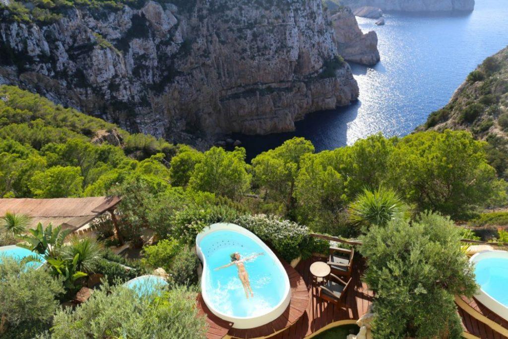 Activités à Ibiza